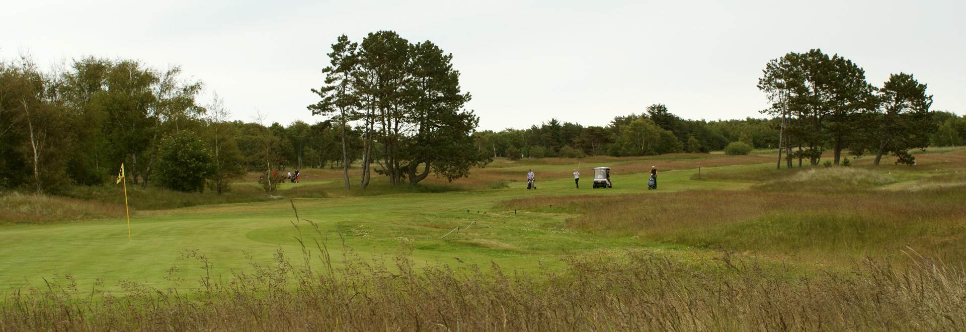 Hul_18_læsø_golf