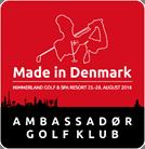 Made in Denmark 3