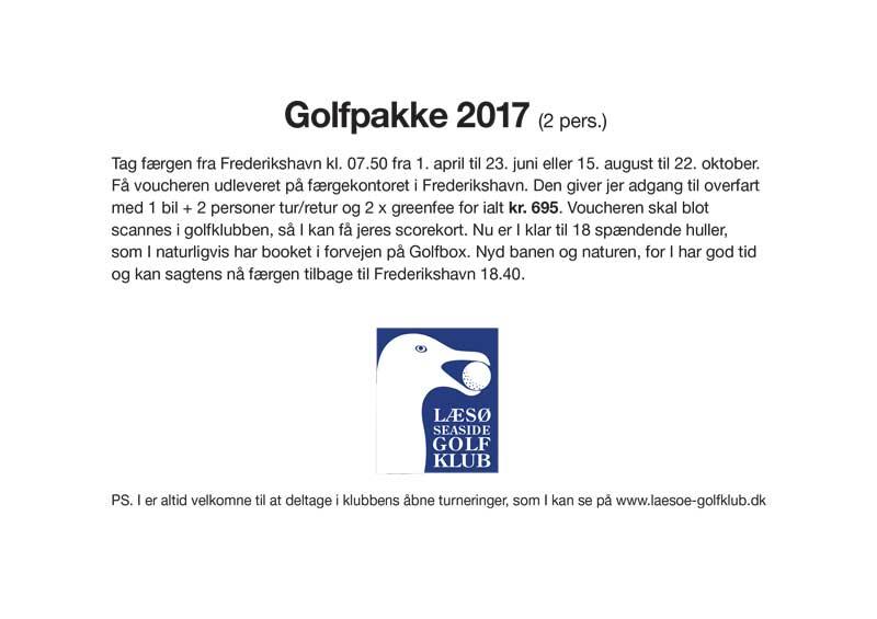 Golfpakke-a5-til-tryk-2017